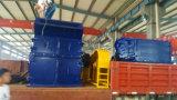 Minerai de fer de la série Px-1010/roche/pierre/broyeur fin pour la machine de meulage