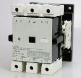 Contattore magnetico professionale 3rt del contattore 3tb 3th della fabbrica 3TF-5044