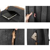 Водонепроницаемый чехол для ноутбука спортивные сумки рюкзак сумка (FRT4-43)
