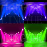 Moving Head Concert Stage Design Beam Spot Wash 280W 10r