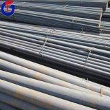 낮은 탄소 철강선 로드 의 10mm 강철 로드 가격