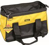 Herramienta funcional de 16 pulgadas bolsas de poliéster 600d Draw-Bar Box