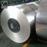 Горячая продавая гальванизированная сталь для толя и прокладки