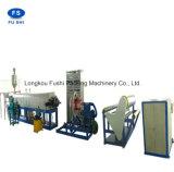 최고 질 PE 거품 장 밀어남 기계 (세륨과 ISO9001)