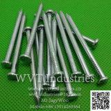 """Z94-3c máquina de fazer unhas de ferro de 1,2""""-3""""Comprimento da Haste/1.8-3.4mm de diâmetro da haste"""