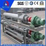 Alimentatore di carbone di /Belt dell'alimentatore di ponderazione di spirale di certificazione del Ce per macchinario minerario