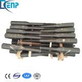 Qualitäts-Zerkleinerungsmaschine-Ersatzteile Schraube und Muttern für den Export