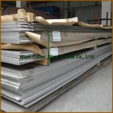 Ss laminados a alta temperatura 304L Stainless Steel Sheet