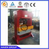 Bremsenmaschine HPB-100/1300 der hydraulischen Presse