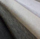 、薄くNon-Woven、白い衣類耐水性、洗濯できる、Non-Wovenライニング