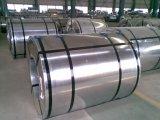 Galvanisierter StahlringGi PPGI
