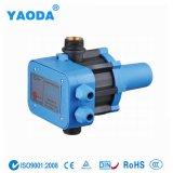 Automatische Druckregelung für Wasser-Pumpe (SKD-1)