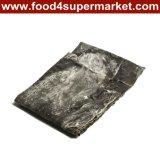スープ\ Shanchu Kombu 500g \ 1kgのための海藻DashiのKonbuによって乾燥されるケルプ