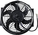 10inch Motor van de KoelVentilator van de Auto van gelijkstroom de Elektrische
