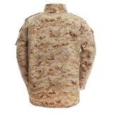 Camoufalge Umhüllung und Hosen-Militäruniform