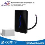 自由なSdk RFID 13.56MHz 14443A Wiegand23/34 近さのスマートカードの読取装置