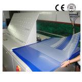 Placa de alumínio térmica do CTP da impressão de FUJI