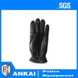 Luvas resistentes do corte de nível elevado quente da venda (SDAA-ST4)
