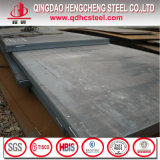 Высокая котельная плита давления ASTM SA515 Gr60/A516 Gr70