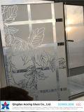 فنية زجاج زخرفيّة مع سعر جيّدة
