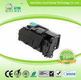 Cartucho de toner de la impresora laser para Samsung Mlt-D303e