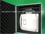4D colore portatile Doppler (HP-UC600P2) dello scanner di ultrasuono