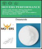 高品質の栄養物の補足Dutasteride 99.5% [164656-23-9]