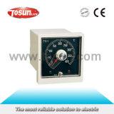 Termostato del regolatore di temperatura (tipo dell'indicatore)