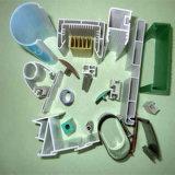 カスタム注入によって形成される形成PPのプラスチックコンポーネント