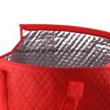 Heißer verkaufender neue Entwurfs-Qualitäts-abkühlender Beutel