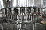 Serie del Cgf máquina que capsula de relleno que se lava 3 in-1