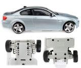 Plastikauto-Spielzeug-Fernsteuerungskind-Spielzeug