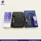 CH4/C3h8/H2 (JL269)를 위한 산업 Portable LCD 디스플레이 가스 누설 탐지기