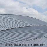 Neues Baumaterial-Dach-Platten-Aluminiumlegierung-Blatt