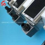 Textilmaschinerie-Ersatzteil-stationäre Ebene für kardierende Maschine Jf305t