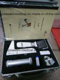 Augenheilkunde-Digital-Schlitz-Lampe mit Canon-Kamera (J9D)