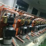 arandela de alta presión eléctrica de 170bar/2500psi 11L/Min (YDW-1012)