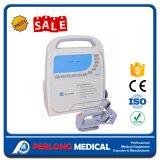 Krankenhaus-Erste HILFEen-beweglicher Berufsdefibrillator-Monitor PT-9000A