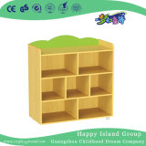 주식 (HG-4208)에 유치원 나무로 되는 옷 그리고 단화 내각