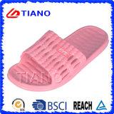 Hot barato Sale Summer EVA Beach Slipper para Lady (TNK20049-1)