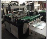 O plástico de alta velocidade PE PP Saco de vedação lateral fazendo a máquina (DC-B)
