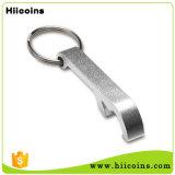 Förderung-Großhandelshersteller-kundenspezifischer Metallflaschen-Öffner