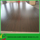 صلبة وخشبيّة لون أثاث لازم درجة خشب رقائقيّ