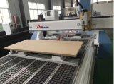 Mobilia che fa il router 1325 di CNC della macchina per la lavorazione del legno
