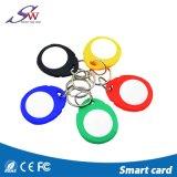 Haute qualité em4100 TK4100 T5577 125 RFID télécommande