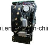 De OpenluchtAC VacuümStroomonderbreker van ZW20A 12kV