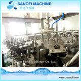 Flaschen-Sodawasser-Füllmaschine
