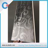 Специальная прокатанная панель PVC 250mm*8mm для потолка и стены