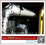 stille Diesel 24kw/30kVA Weifang Generator met Ricardo Engine Ce Approval-20170825c