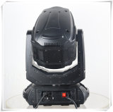 Haz Cabezal movible DMX&Spot&Lavar 10r 280W